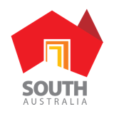 South Autsralia logo